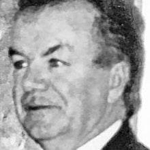 Albert Beaton