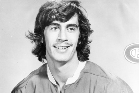 Gilles Lupien retired as a player after the 1981-82 season with 5-25-30 totals and 416 penalty minutes in 226 career regular-season NHL games.