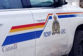 RCMP said they discovered a dirt bike they believe to be stolen while searching for a reported stolen vehicle in Village Green on May 16.