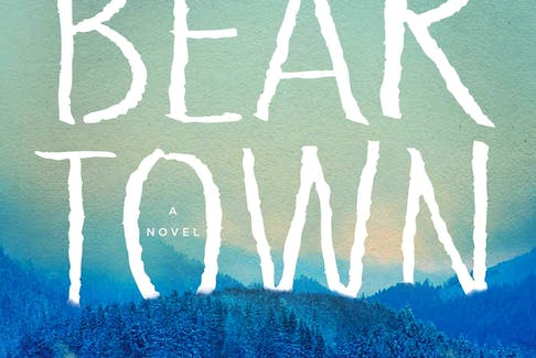 Bear Town by Frederik Backman has the best opening to a story Rick MacLean has ever read. Contributed