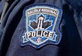 Halifax Regional Police said they had officers at the rally and used their best judgment to contain the event to prevent a spread of public safety challenges.
