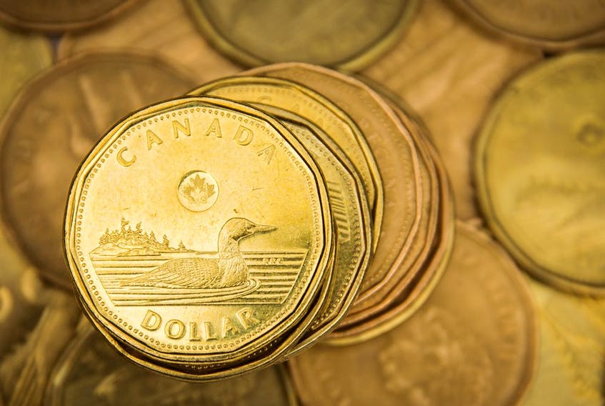 CIBC's Benjamin Tal offers his insights on the Canadian dollar, the economy and whether interest rates will rise.