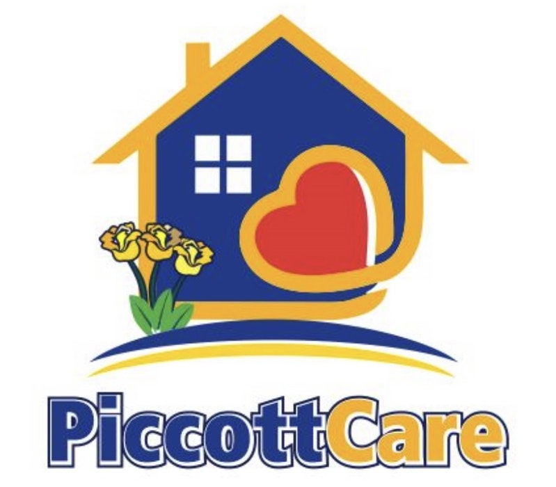 PiccottCare is a community care facilities model developed by Stephen and Dawn Piccott. - Contributed