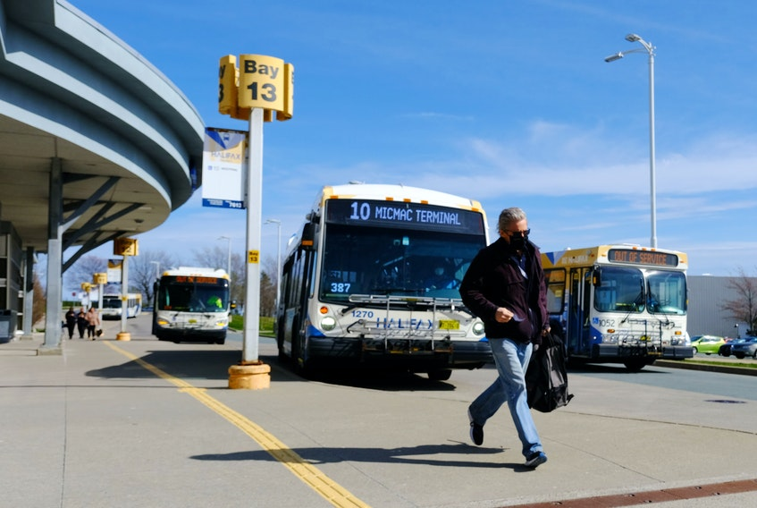 FOR NEWS: