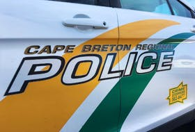 Police are investigating a hit-and-run incident that happened on May 6 in the area around the front of the Sobeys and Superstore on Reserve Street.
