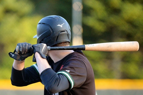 Senior baseball and softball is due to return to action this month in St. John's. — Keith Gosse file photo - The Telegram