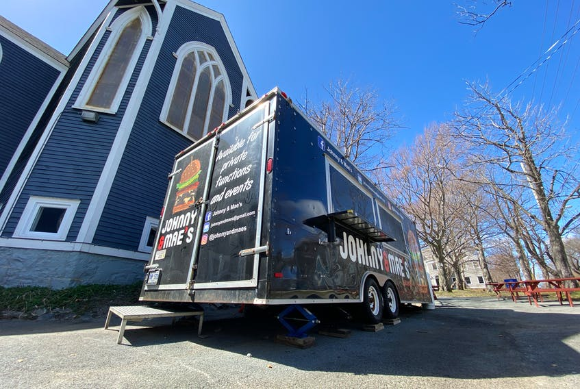 The Mobile Vendors Association of Newfoundland and Labrador proposed to have more mobile vending units at the St. John's pedestrian mall this summer. Council voted unanimously to approved the proposal.
