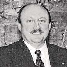 Kevin J Macdonald