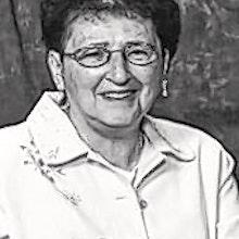 Vera Pauline Ryan (Jollimore)