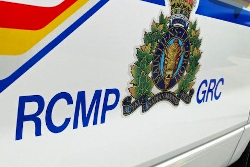 Kings District RCMP has charged an individual for committing an indecent act in a parking lot of a Kingston business