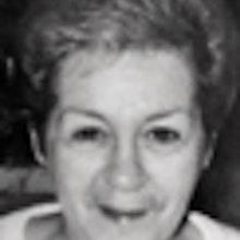 Mildred Gunn