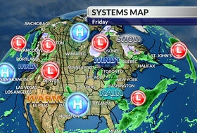 CINDY DAY: Systems map for May 7 - WSI