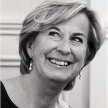 Jean Marie Doherty (Nee Mcgaugh)