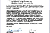 LETTER.4AthleticsOnt.to.Ford
