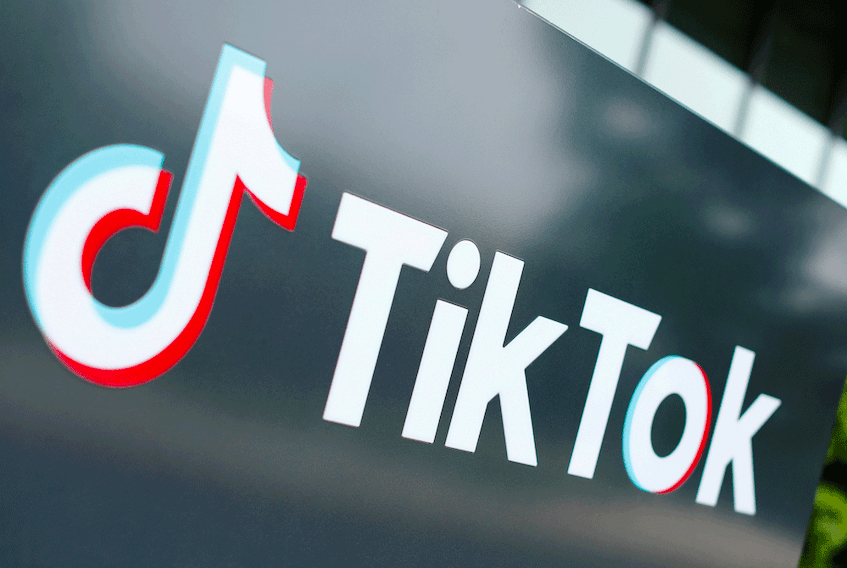 Under Bill C-10, Canadians' social media posts, like the videos they post to TikTok or YouTube, could fall under the regulatory authority of the CRTC.