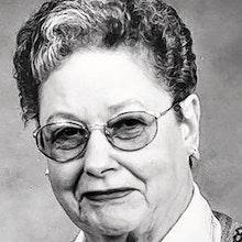 Elva Helena Fraser