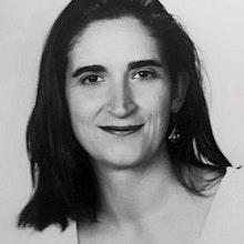 Maria Giannakos