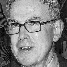 John A. Withrow