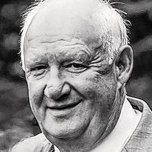 Findlay Gerald Rankin