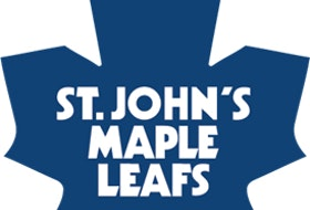 St. John's Maple Leafs