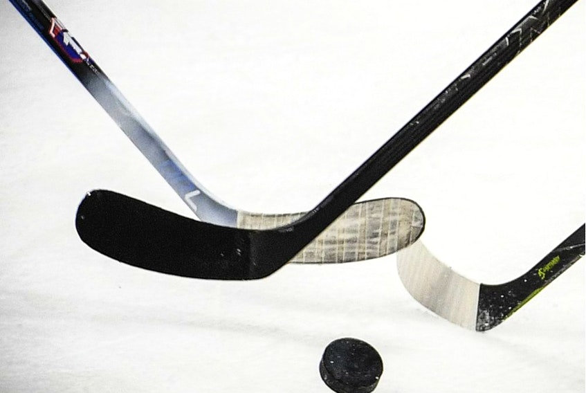 A new Angus Reid Institute poll looks at misconduct in Canadian hockey culture.