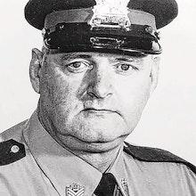 Clyde Owen Brown