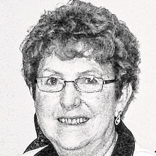 Carol Alice Hasler