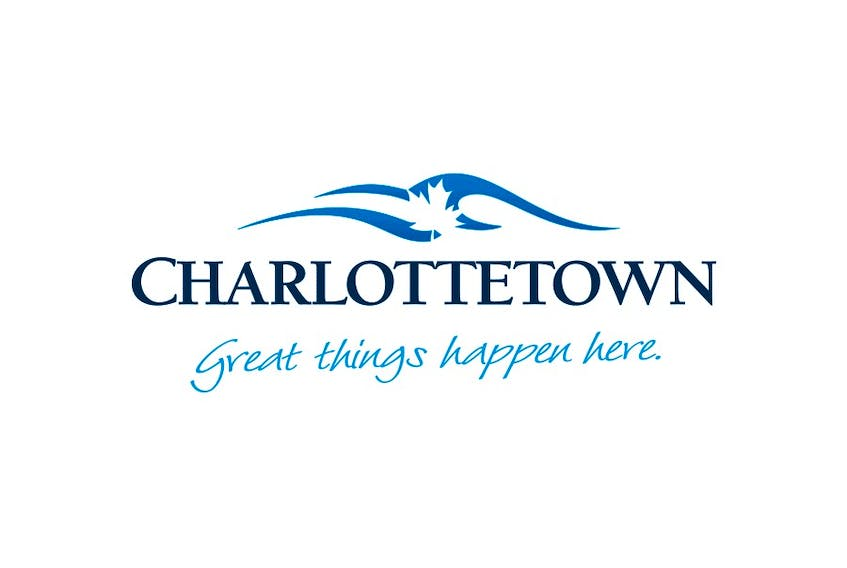 The city said Charlottetown Water and Sewer Utility are currently doing repairs on St. Peters Road between Wrights Creek and Robertson Road.