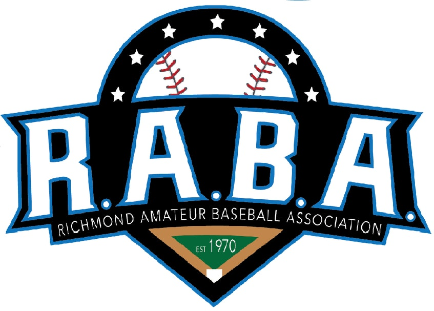 The Richmond Amateur Baseball Association anticipates starting its 2021 season the July 23-25 weekend in Richmond County. CONTRIBUTED - Contributed