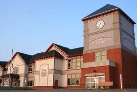 Stratford town council voted on Wednesday to send three matters to public consultation on June 23.