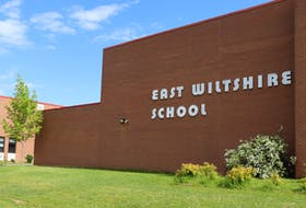 The P.E.I. Public Schools Branch is investigating reports of bullying against queer students and allies at East Wiltshire School in Cornwall.
