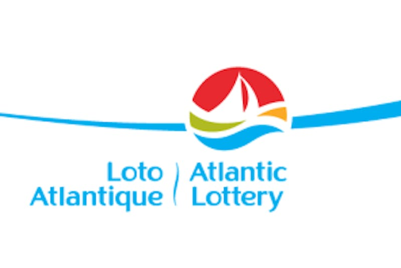 Lotto Max ticket sold in Paradise a winner