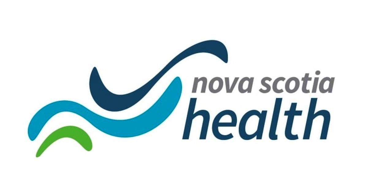 Nova Scotia Health offers additional COVID-19 testing in Cape Breton   Saltwire