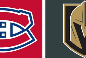 The Montreal Canadiens and Vegas Golden Knights will meet in the NHL's semifinals beginning Monday in Las Vegas. It will mark the first-ever playoff series between the two teams, and there's no shortage of headlines to keep Cape Breton hockey fans entertained. PHOTO CONTRIBUTED.