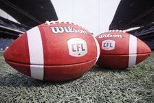 The Canadian Football League board of governors is meeting on Monday, June 14, 2021, where a vote is expected to be held on the fate of this year's football season.
