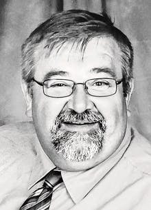 Gordon Noel Arthur Dalziel
