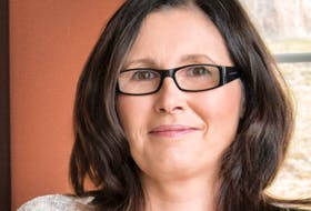 Bridgewater family physician Dr. Heather Johnson is the new President of Doctors Nova Scotia.