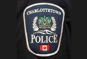 Charlottetown police said officers responded to complaints of a possible impaired driver on Allen Street around 4:30 p.m. on Sunday, June 13.