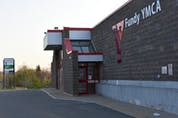 The future of the Basinview Centre in Cornwallis Park has been called into question after the Municipality of the County of Annapolis was informed that an insurance provider cannot be found to insure the building with known structural issues beyond June 18. The centre is home to retail stores and the Fundy YMCA. – Ashley Thompson