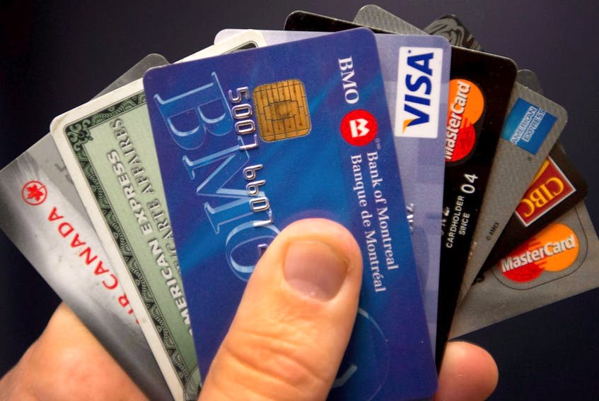 When credit cards are used correctly, just like with any other tool, the outcome can be spectacular; but when used incorrectly, the consequences can be disastrous.