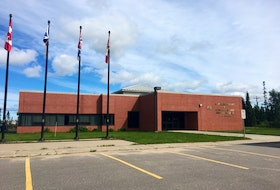 The sentencing submissions for Etienne Jacobish, a Natuashish man who pleaded guilty in May to second-degree murder, have been held over until July 5.