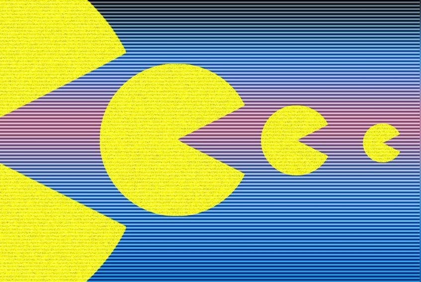 pacman-for-bianca-copy