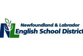 The board of trustees of the N.L. English School District said they made the decision to close Raymond Ward Memorial School in Norman Bay, Basque Memorial School in Red Bay and Bayview Primary in Nipper's Harbour during their public meeting on Saturday, June 12.