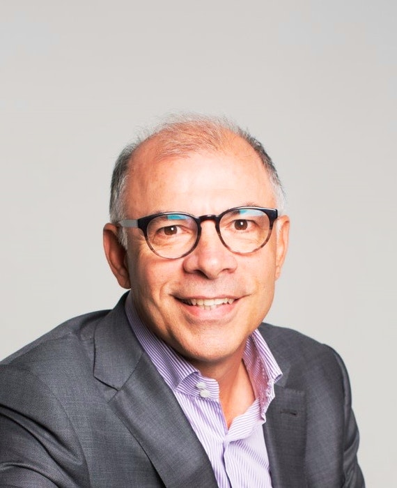 Albert Barbusci is CEO of Sydney Harbour Investment Partners (SHIP). - Contributed