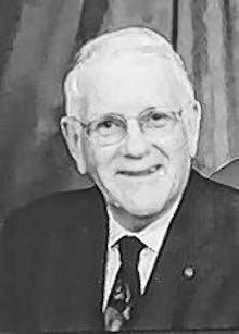 Robert L. Hall