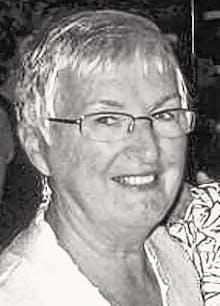 Florence Lenora Heighton