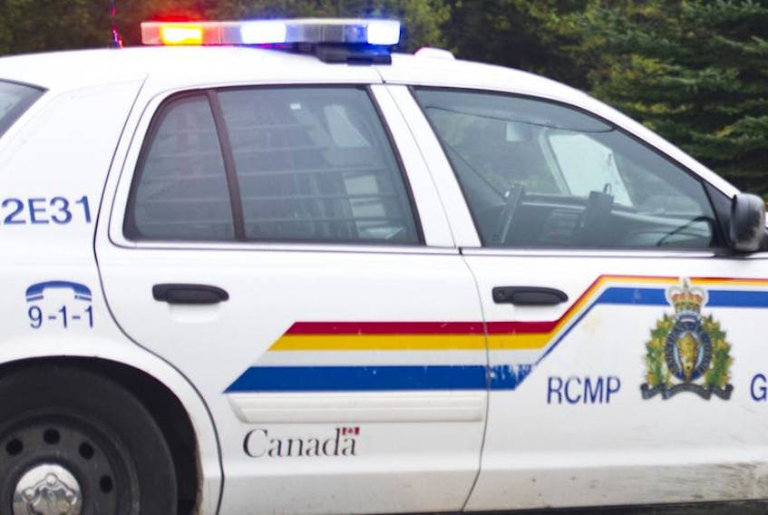 Ryan Joseph Gallant, 39, of Summerside has been sentenced to four and a half years in custody after pleading guilty to possession for the purpose of trafficking cocaine and methamphetamine.