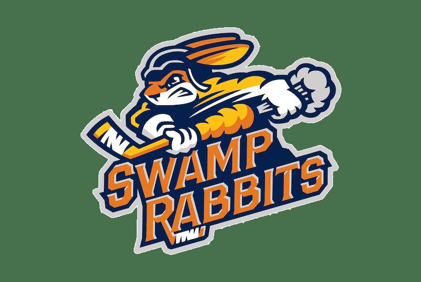 Greenville Swamp Rabbits