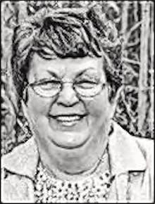 Joyce Quinn