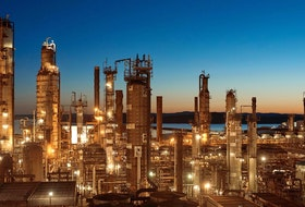 The refinery at Come By Chance has been in warm idle mode since last March because of the economic impacts of COVID-19. The future of the facility now hinges on whether it can be sold to a new operator.